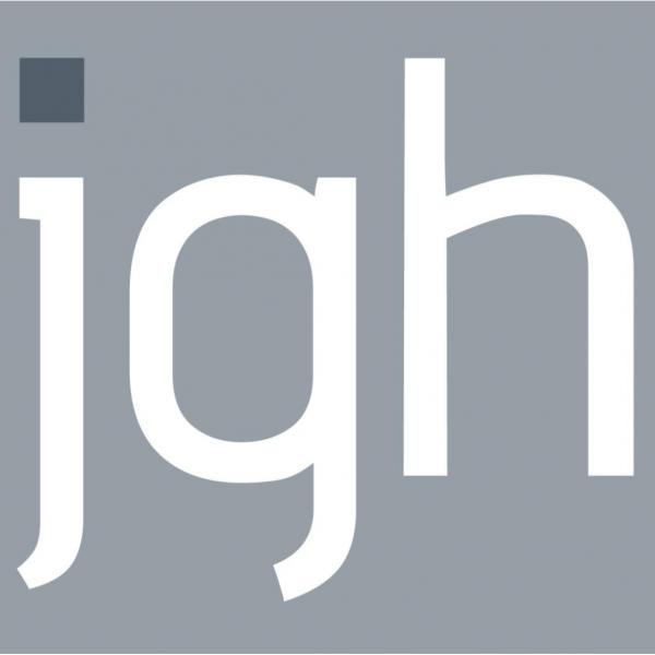 JGH Property Services